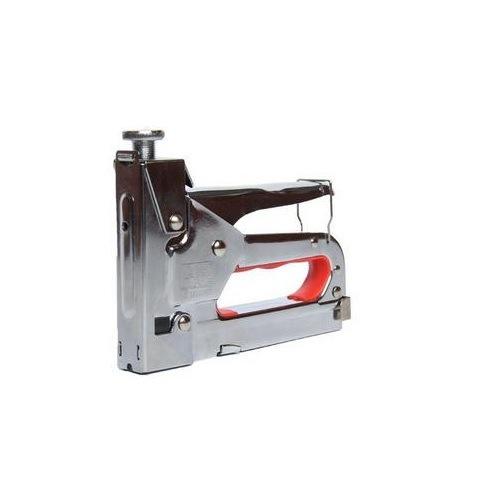 High Quality Chrome Plated Staple Gun