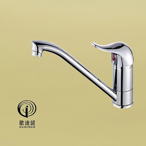 Brass Body Single Lever Shower Mixer 67914
