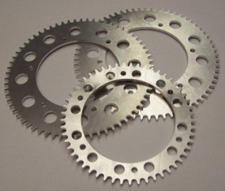 Laser Cutting Manufacturer/Metal Plate Fixing/Galvanized Sheet Metal Parts/Metal Sheet Fabrication
