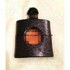 Parfum with Strong Smell for Long Lasting and Nice Looking Also for OEM Price