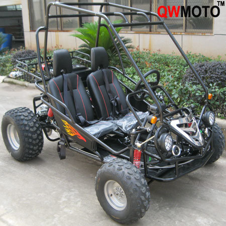 coolster 125cc atv wiring diagram with Kandi 110cc Go Kart Engine on 868882 Lifen What Do I Have further Engine Bore Size Chart likewise 50cc Chinese Atv Wiring Diagram as well Klx 110 Wiring Schematics also 40325 2003 Yumbo Dakar Endura 200cc Wiring.
