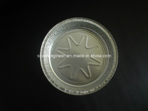Disposable Oven Safe Food Container