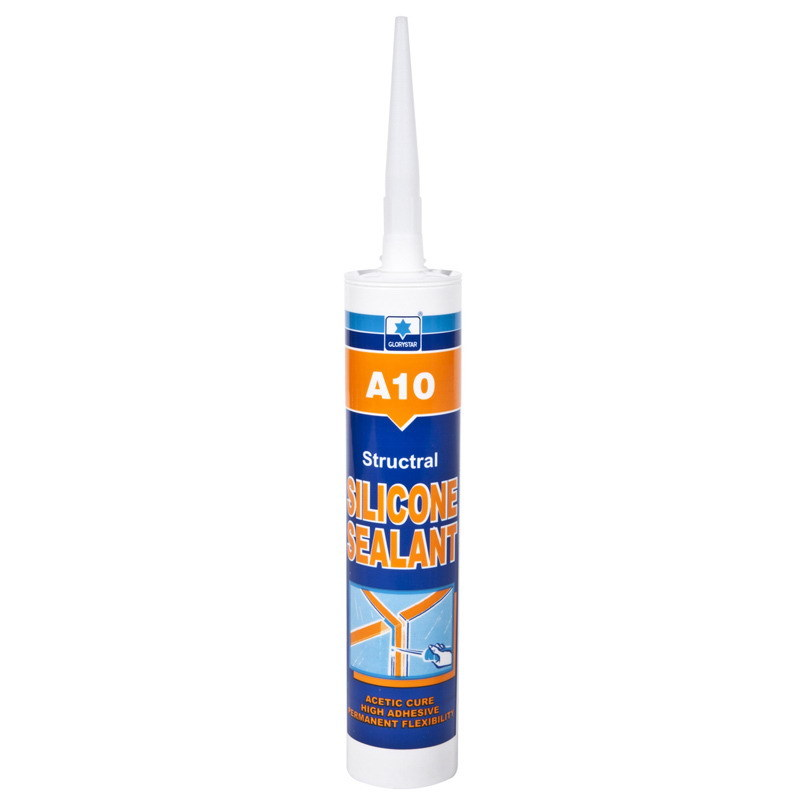 Silicone Spray Sealant 39