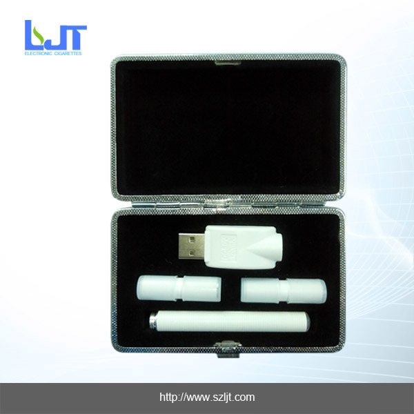 Electronic Cigarette, E-Cig, Health E Cigarette