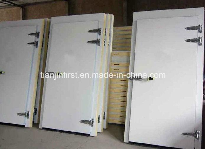 Cold Room Storage/ Design for Food Fruits and Vegetables