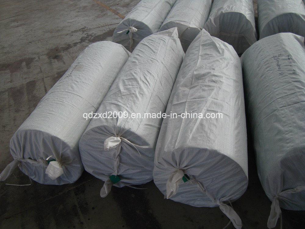 PVC Foam Backing Cushion Mat