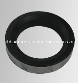 Thrust Ring for Hydraulic Breakers