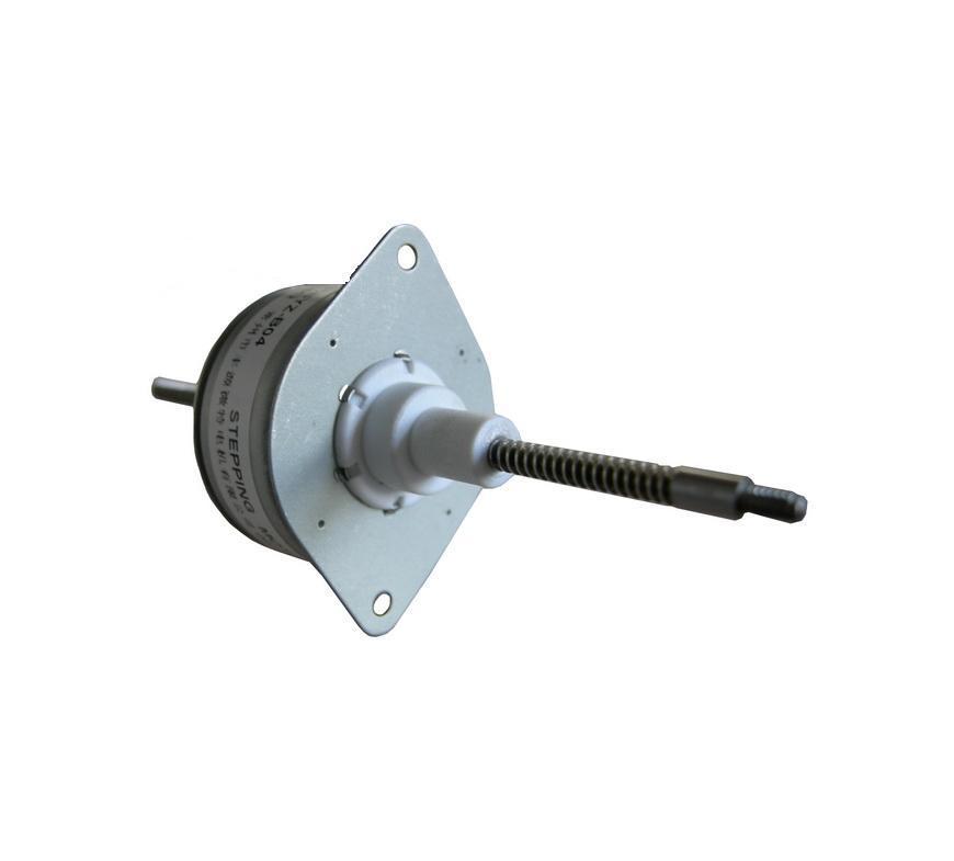 Linear Hybird Stepper Motor