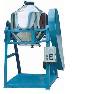 Rotaty Mixer