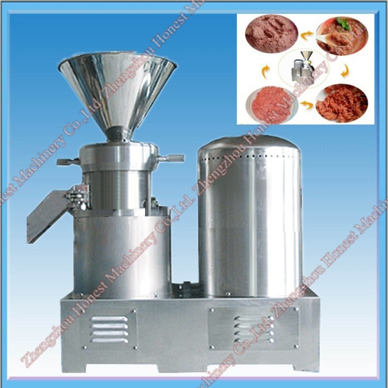 Stainless Steel High Quality Meat Grinder