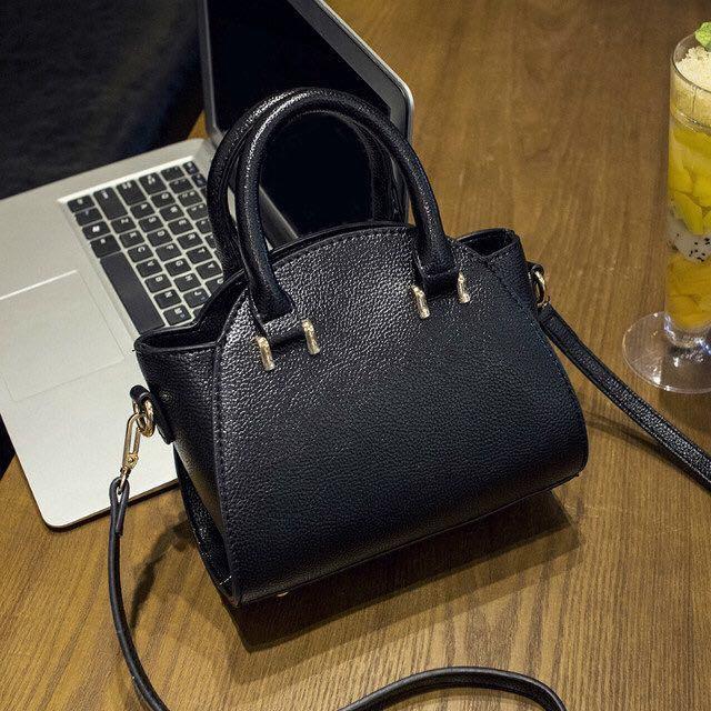 2017 Nwe Style Fashion Wom′s Handbag