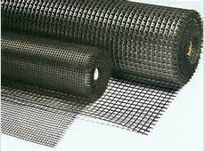 for Road Construction Polyester Geogrid/Fiberglass Geogrid/Plastic Geogrid