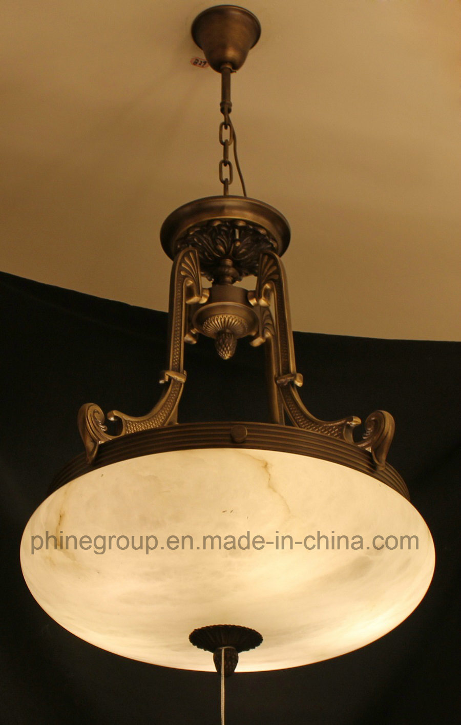 Chandelier Lamp for Home or Hotel Use