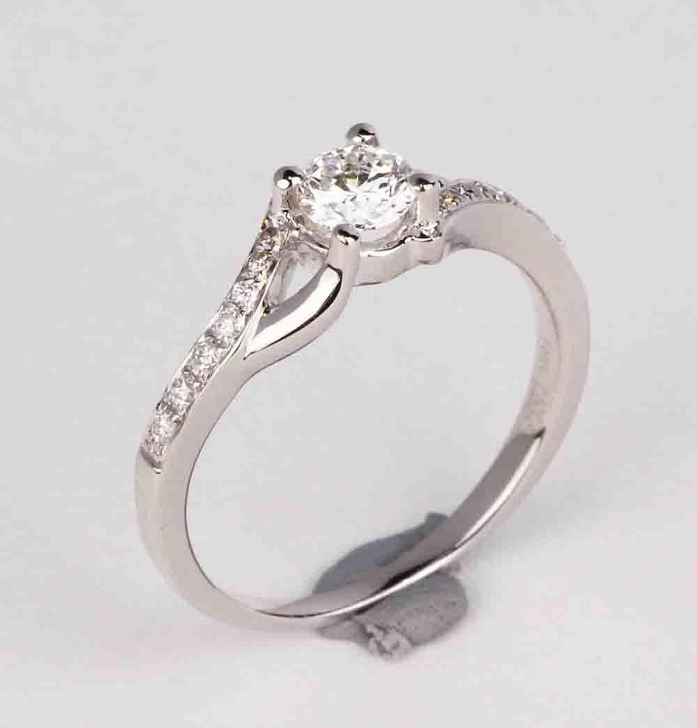 Ladies Silver Ring Hs Code