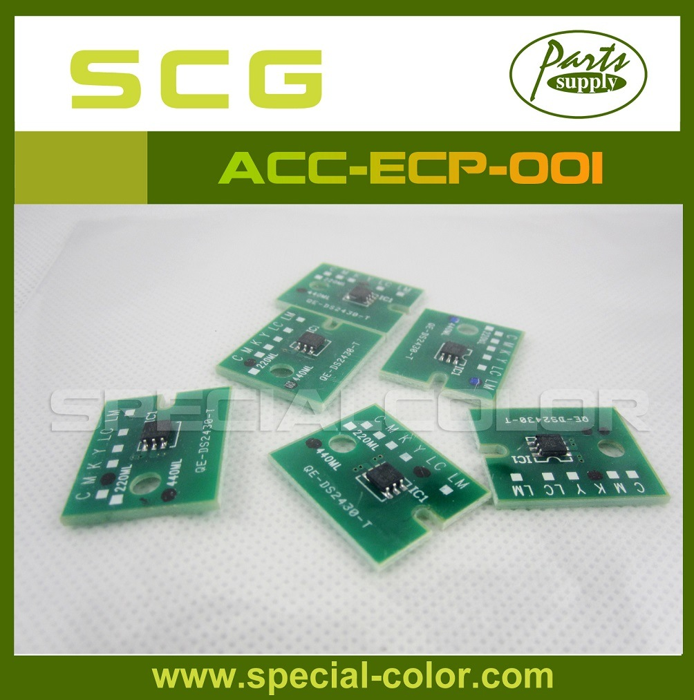 Roland Eco Sol Max Chip Endless for Vp540 Printer