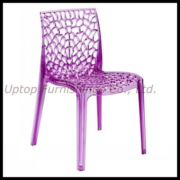 Ganascia di gruvyer del pc del mobilia lusso del for Mobilia in inglese