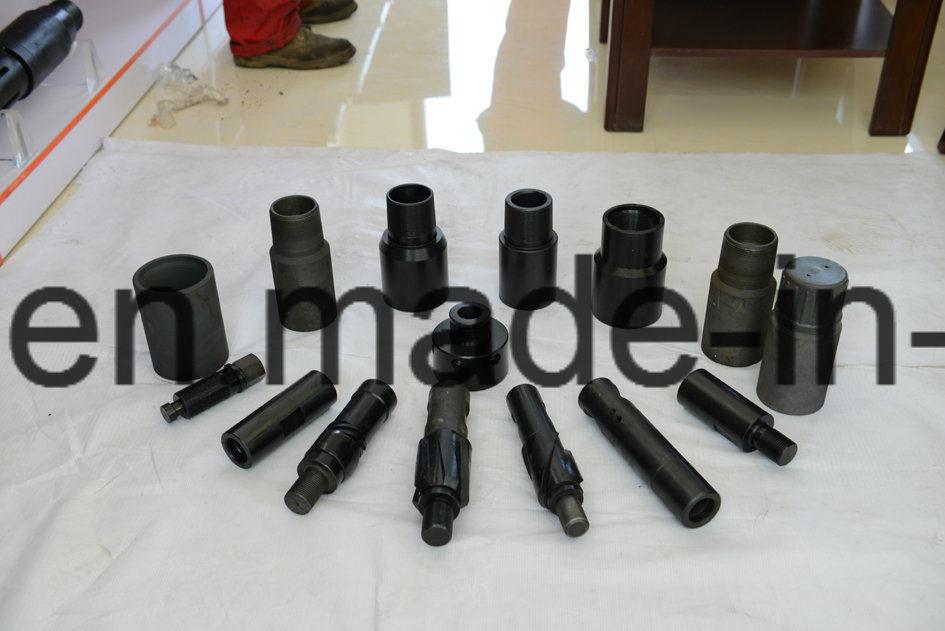 "Oilfield Equipment 7""Casing Screw Pump Sucker Rod Centralizer"