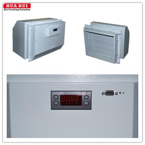 Free Cooling Unit for Telecom Shelter and Base Station 48V