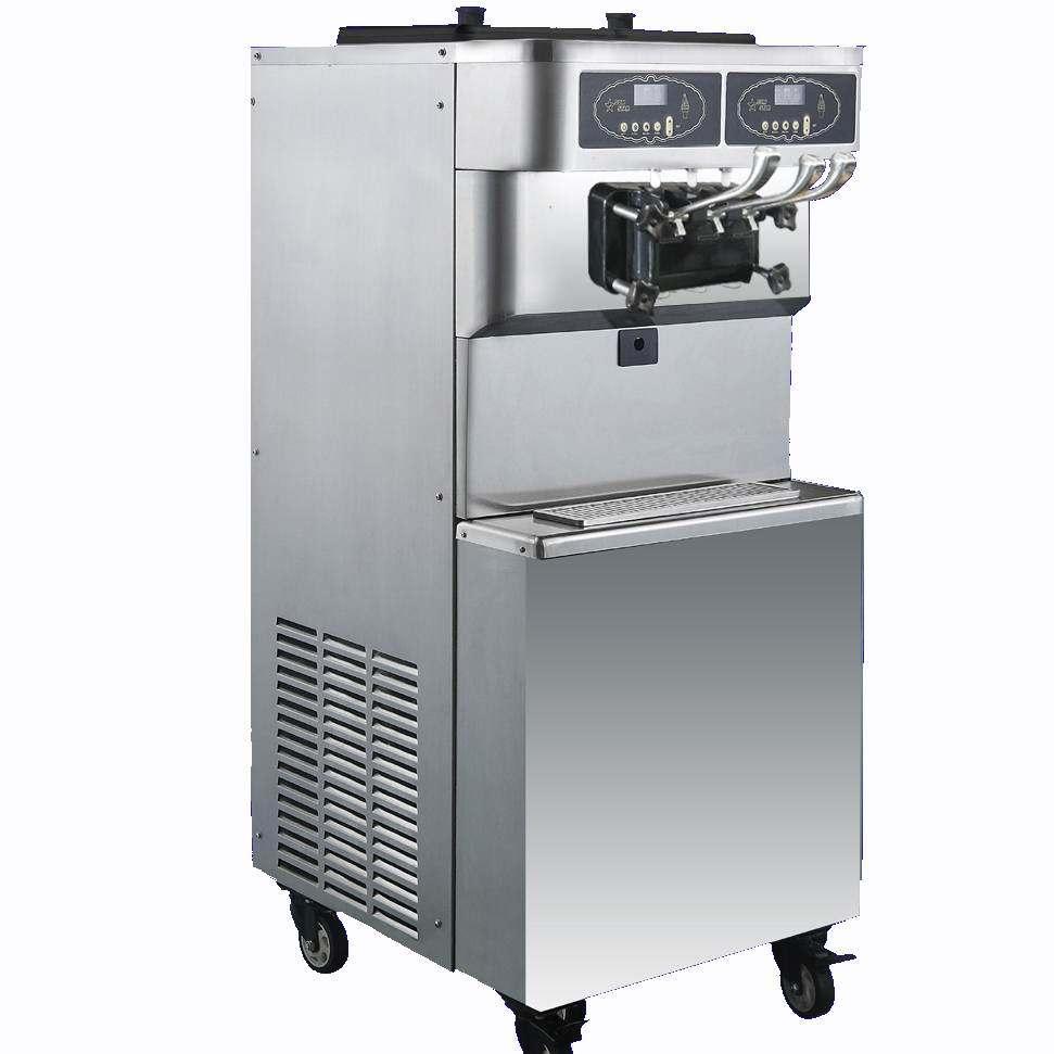 ice cream machine s850c china ice cream machine soft ice cream machine. Black Bedroom Furniture Sets. Home Design Ideas
