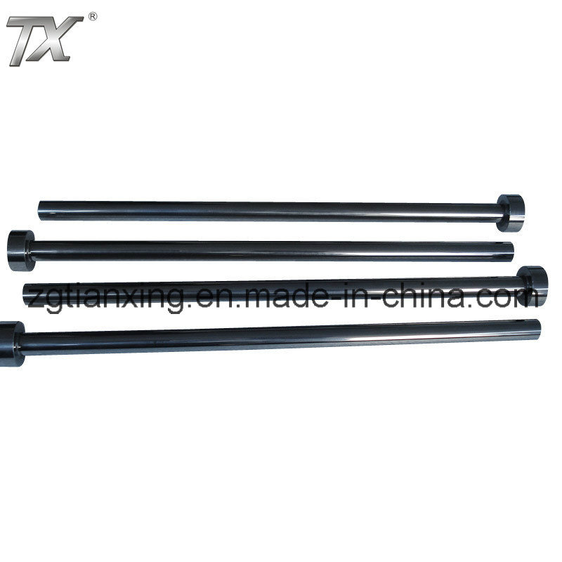 Yg6X Tungsten Carbide Rods for Cutting Tools From Tx Carbide