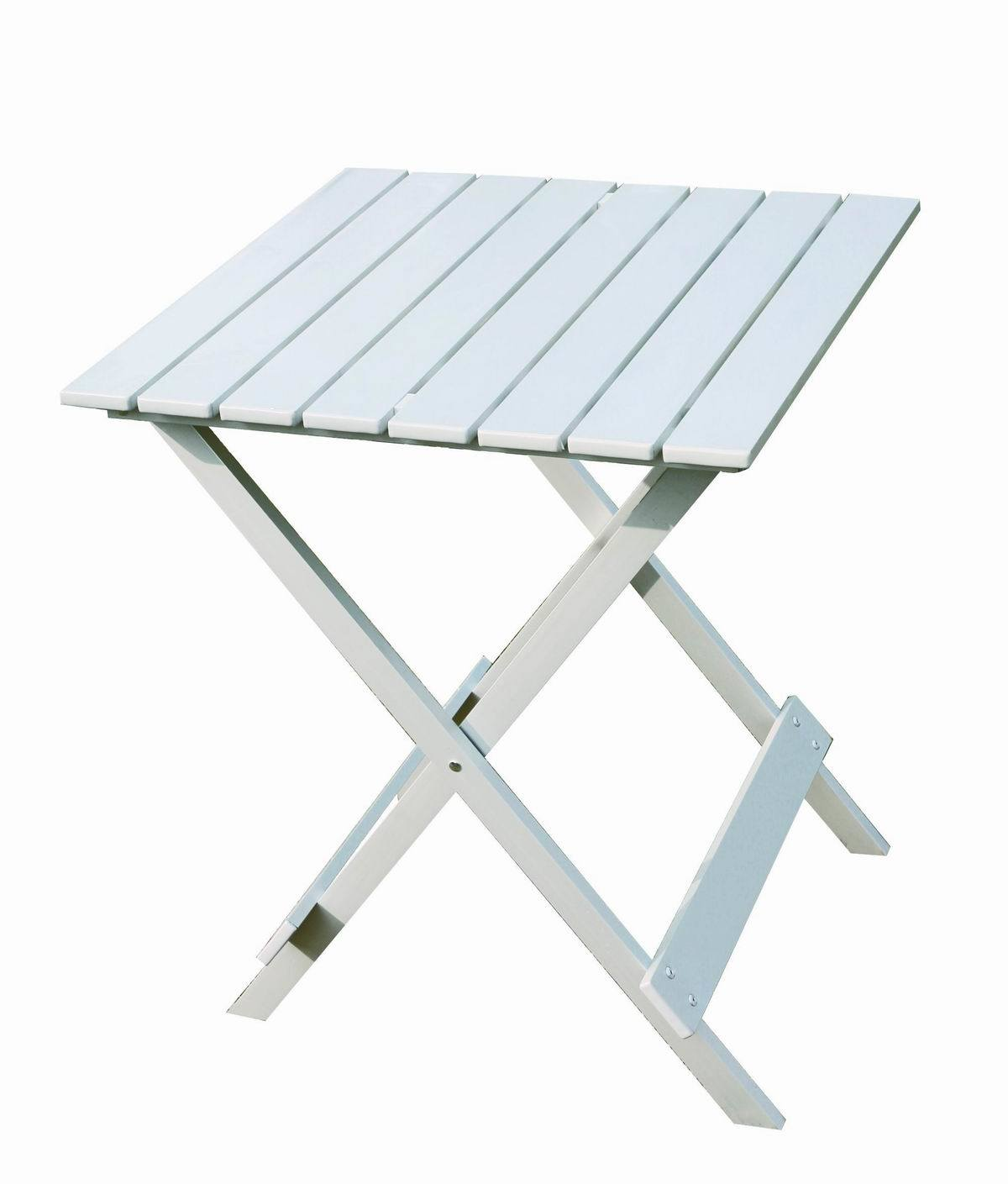 China Aluminum Folding Table (TA1075)  China Aluminum Folding Table, Alumin -> Aluminium Table