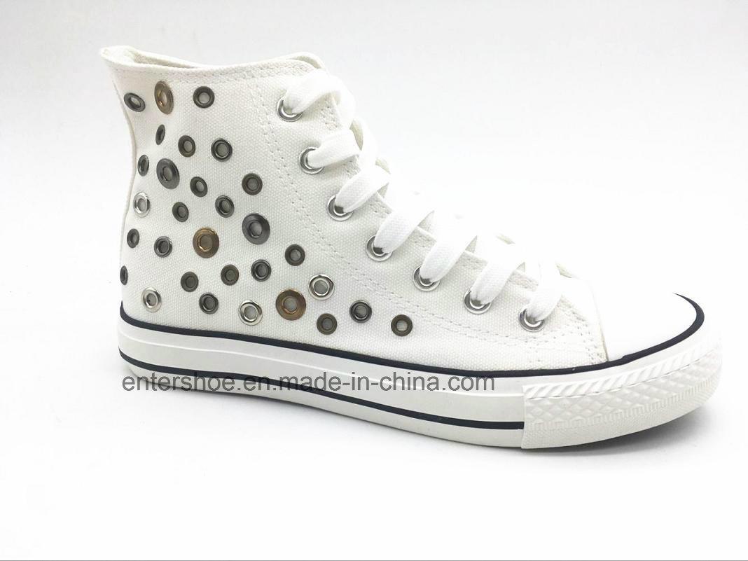 Middle Cut Women Running Shoes (ET-LD160135W)