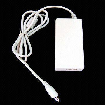 Laptop AC Adapter Used for Apple Laptop