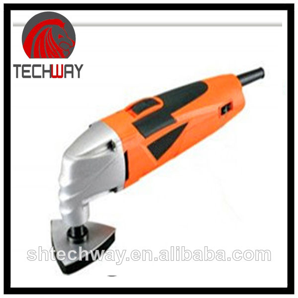 220W Multi-Function Power Tools