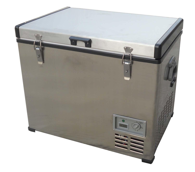 Image Result For Most Energy Efficient Refrigerators
