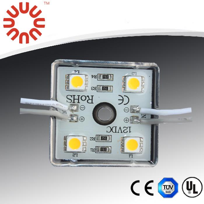 Aluminium Base LED Module with Low Price (M5050-364W)