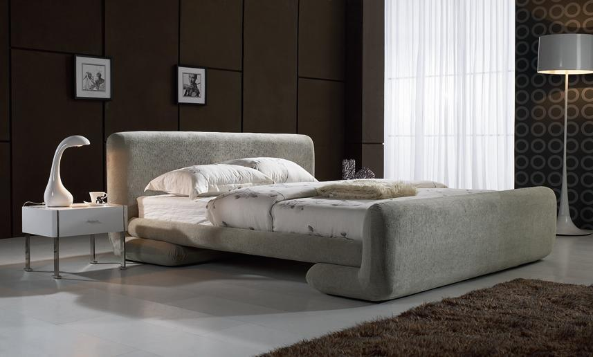 china modern bed designs l 2013 china modern bed bed design
