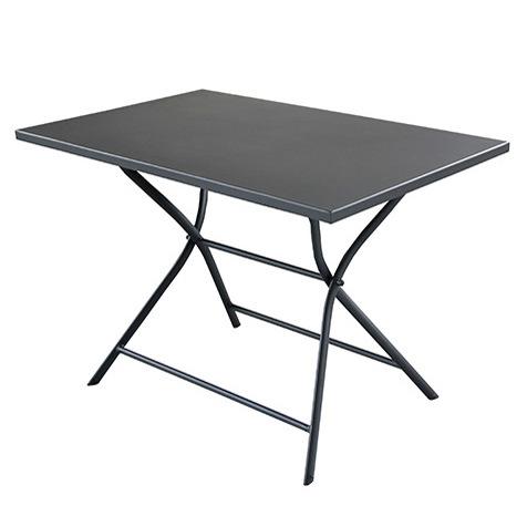 Best Cheap USA/UK/Candada Outdoor Hotel Restaurant Furniture Aluminum Open Folding Tables