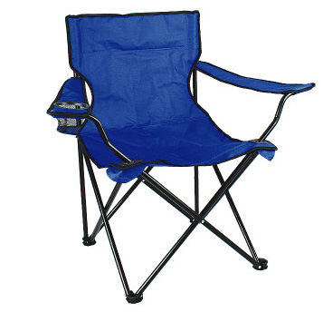 Foldable Beach Chair (FSS B54)