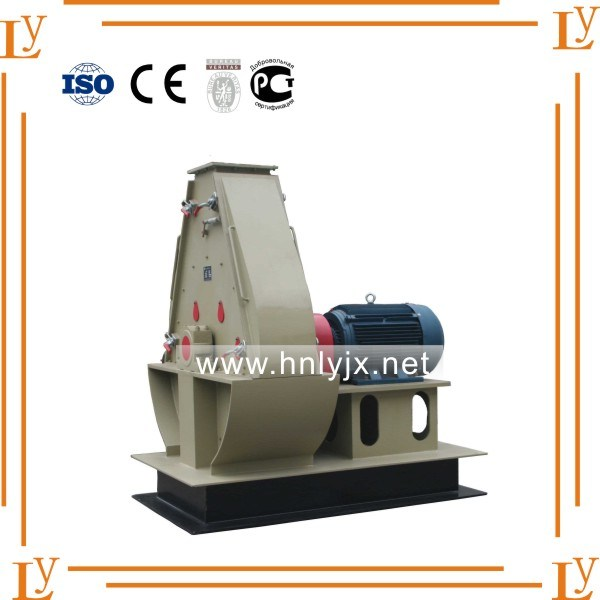 Hot Selling Corn Machine Hammer Mill