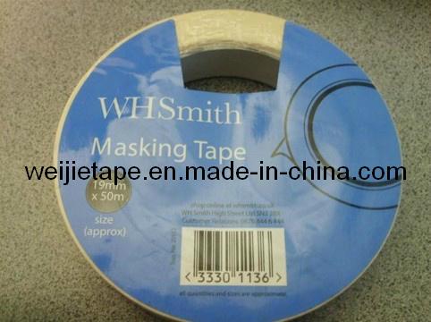 Masking Tape - Wj001