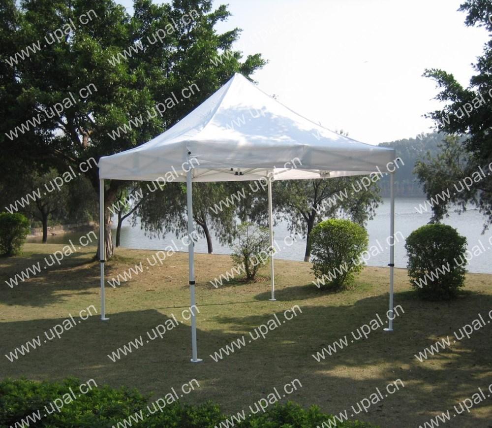 Foldable Tent 3x3m