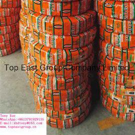 350-16 Long Life, High Quality Inner Tube, 6pr Nylon Motorcycle Tyre