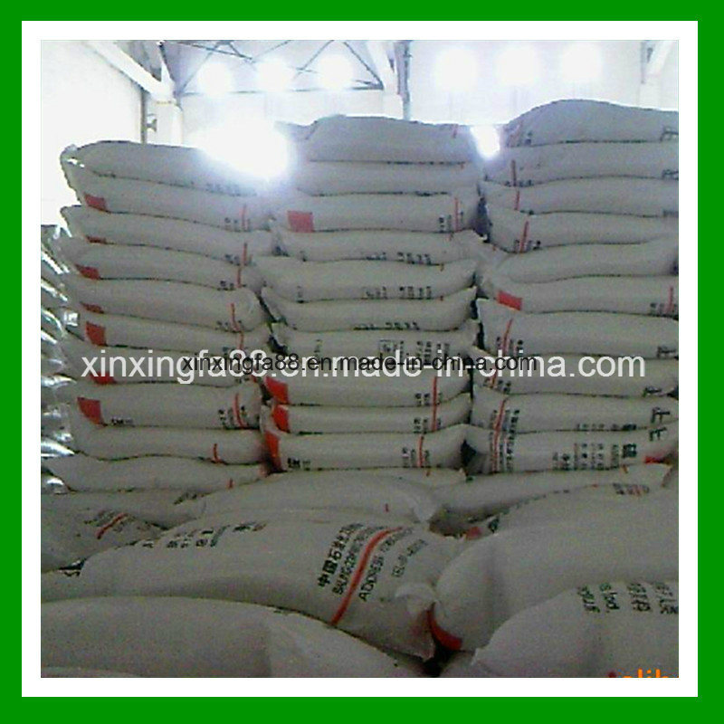 Bulk Granular, Powder and Crystal Fertilizer of Ammonium Sulphate