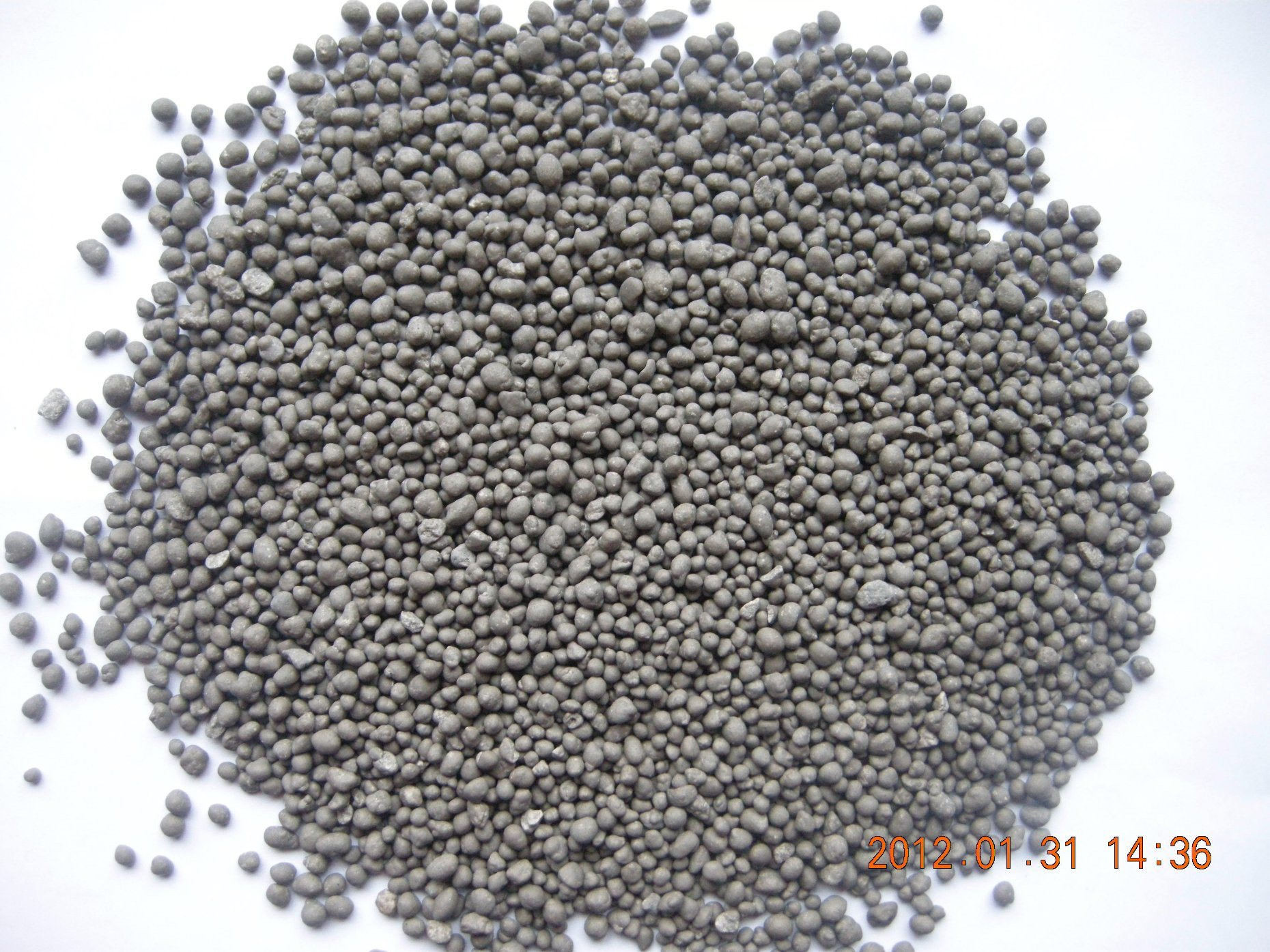 Triple Super Phosphate Fertilizer, Tsp Fertilizer