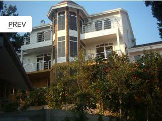 Prefabricated House (W2688)