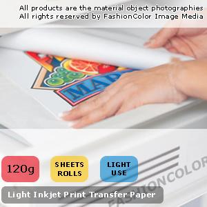 hp business inkjet 2230 printer manual