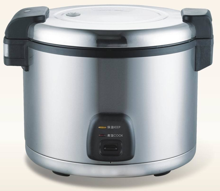 Commercial Electric Rice Cooker ~ China commercial electrical rice cookers cfxb bi