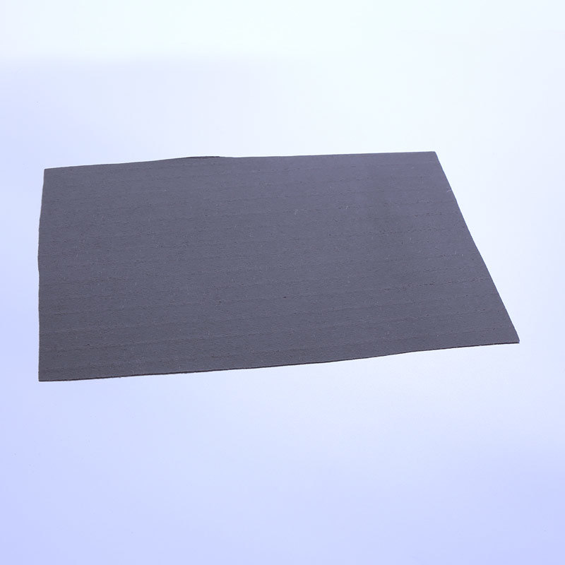 Sound Insulation Glass Fiber Net