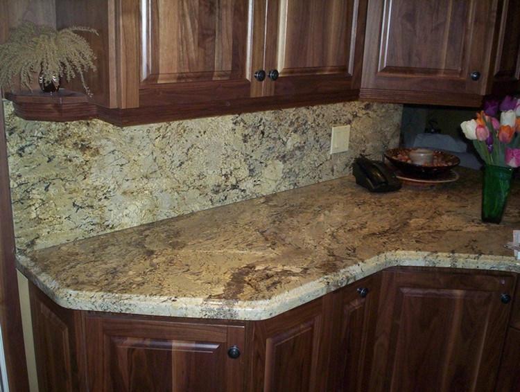 china kitchen granite island top wfcm08 china kitchen