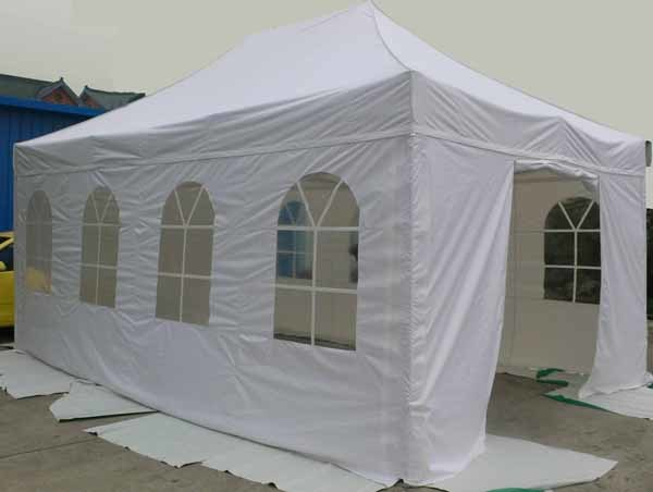 Outdoor  Heavy Duty Canopy Tents  Accessories, Wholesale