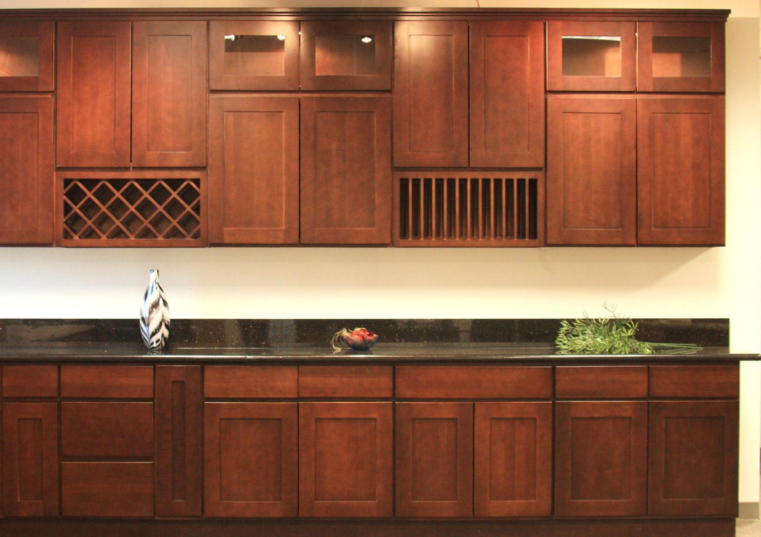 beech kitchen cabinets greencastle beech espresso