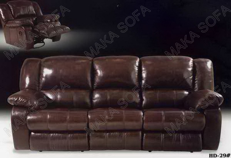 china recliner sofa top grain leather sofa hd 29 china top grain leather sofa sofa set