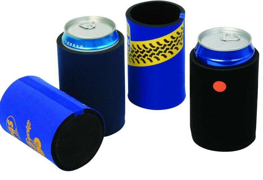 Neoprene Can Cooler For Fabric ~ China neoprene can cooler holder