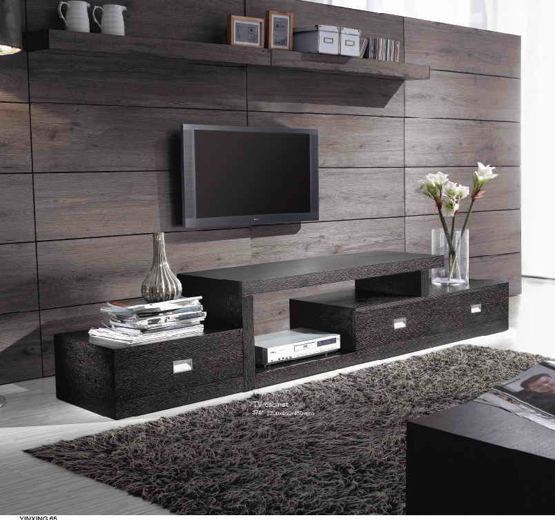 china tv cabinet 378 china tv cabinet tv cabinet furniture. Black Bedroom Furniture Sets. Home Design Ideas