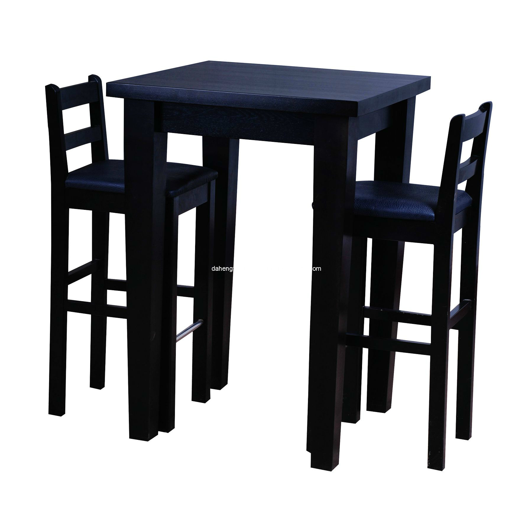 China Birch Bar Stool Bb002 China Bar Table Bar Stool
